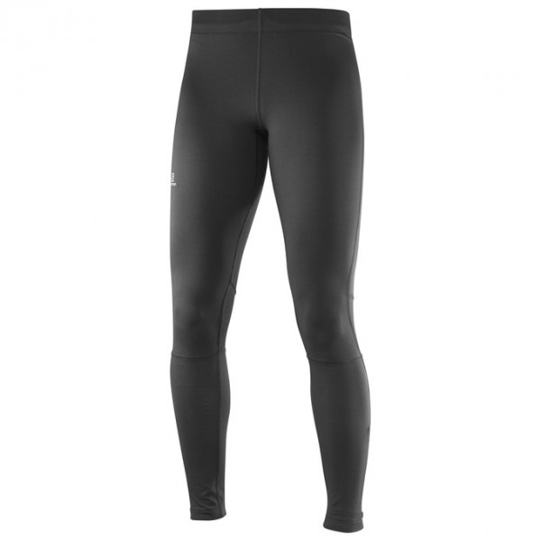 Agile long Tight