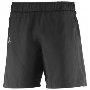 Trainer Runner Short M