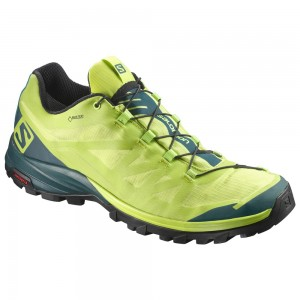 OUT PATH GTX  Lime