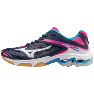 Scarpa SHOE LIGHTNING STAR Z3 JR