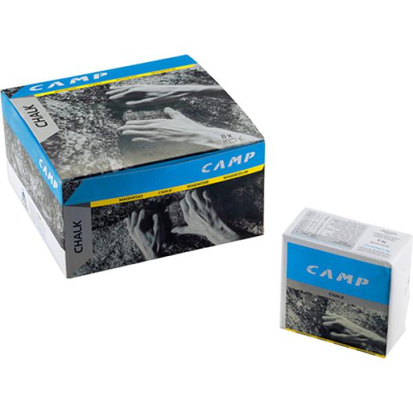 Carbonato Basico di Magnesio