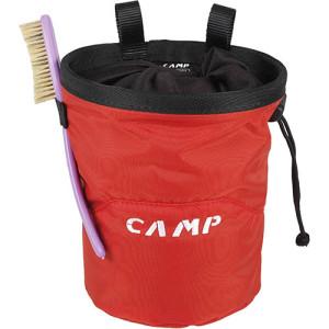 CAMP Portamagnesio