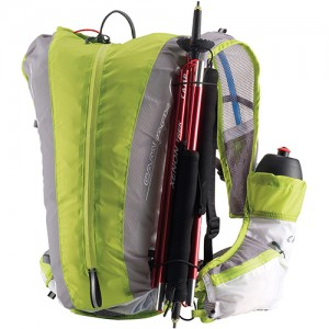 Camp Zaino Trail Vest Light