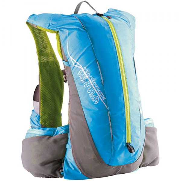 Camp Zaino Ultra Trail Vest