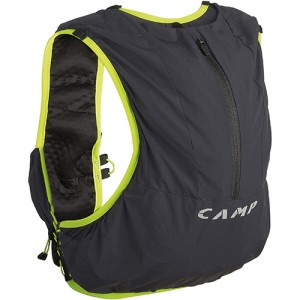 Camp Zaino Trail Force 10 LTaglia M/L
