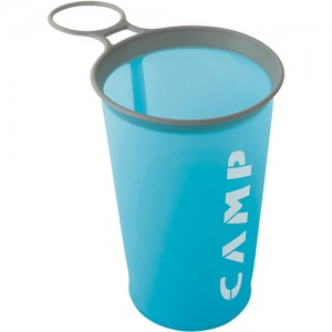 Camp Bicchiere SC20