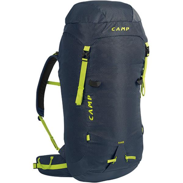 CAMP Zaino M45 Novità 2020