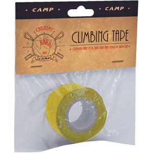 CAMP Climbin Tape Giallo