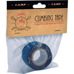 CAMP Climbin Tape Blu