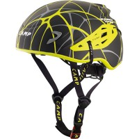 Camp Casco Speed Comp 54-60 cm Nero