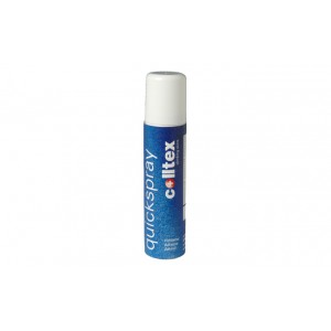 Colla Quickspray Colltex