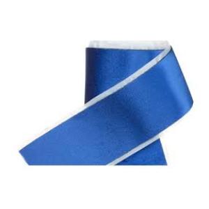 Pelle Colltex MIX  100 mm