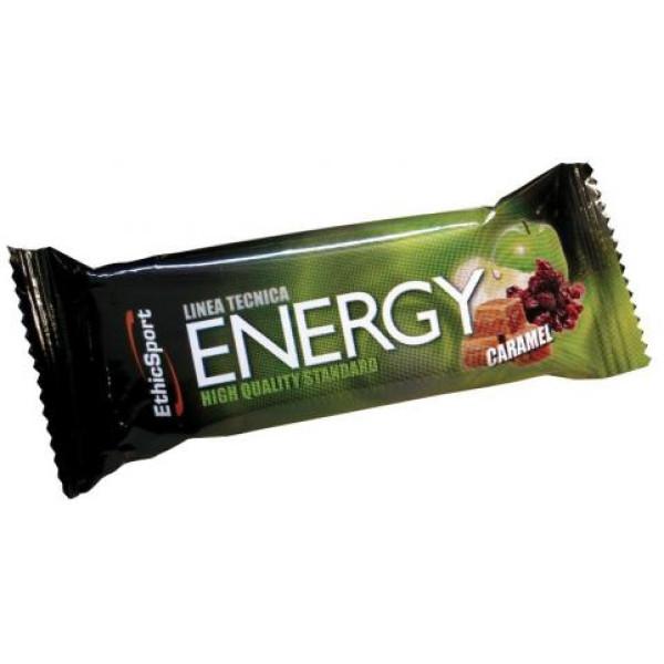 Barretta Energy Caramel