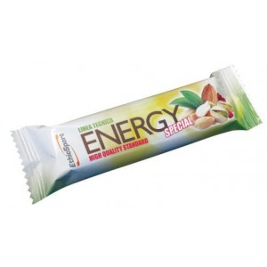 Barretta Energy Special