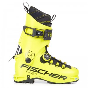Fischer Scarpone Travers CS