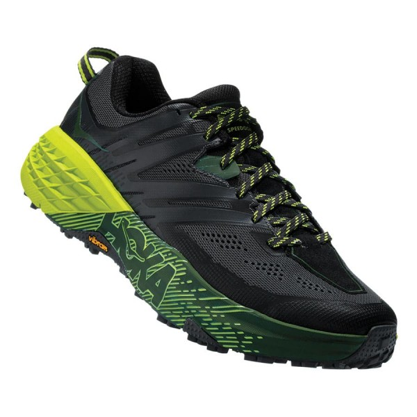 Hoka Speedgoat 3 Man
