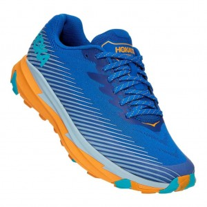 Hoka Torrent 2 Uomo