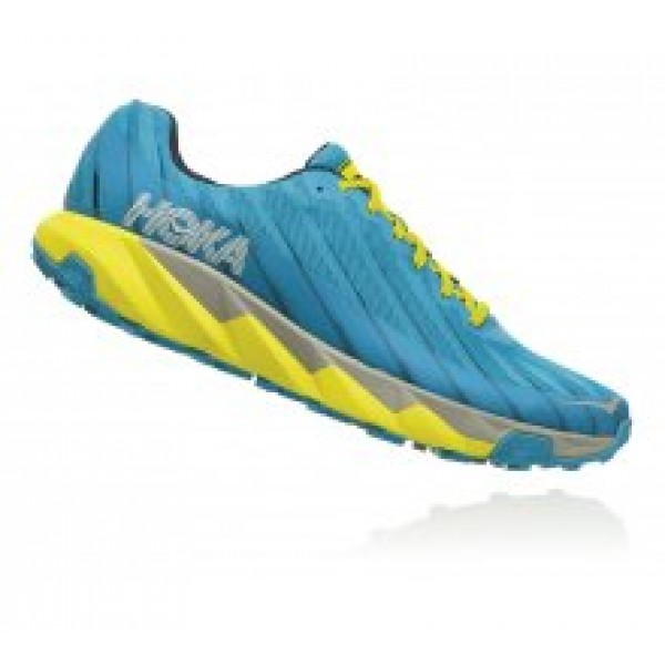 Scarpa Hoka Torrent Men's
