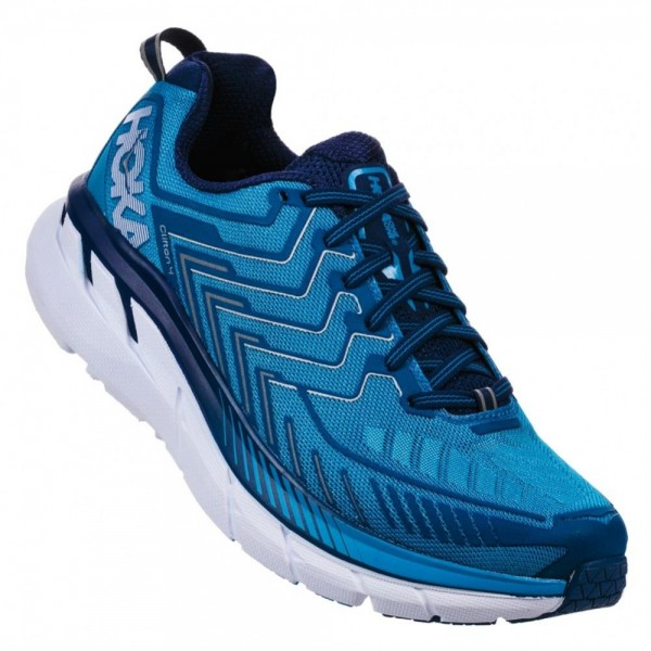 Scarpa Hoka Clifton 4 Men