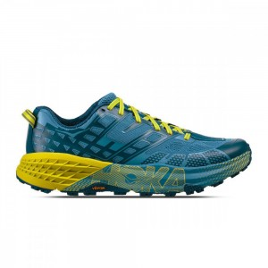 Scarpa Hoha Speedgoat 2 Men