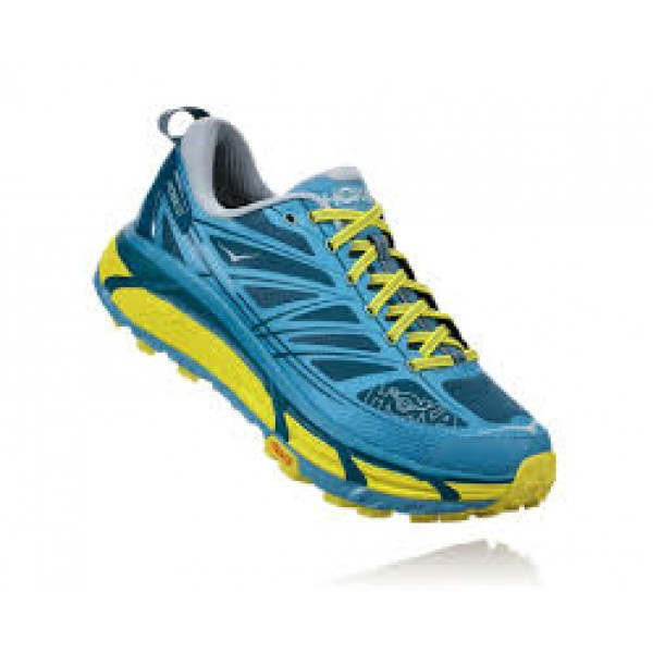 Scapa Hoka Mafate Speed 2