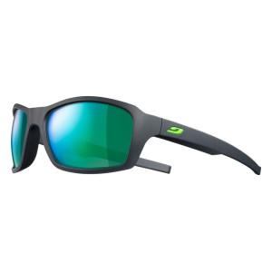Julbo Occhiale Extend 2.0 Blu scuro SP3CF