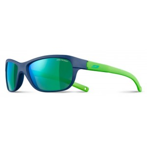 Julbo Player L Blu/Verde