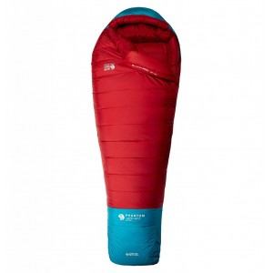 Mountain Hard Wear Phanton Gore-tex -40°