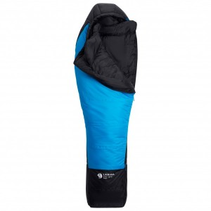 Mountain Hard Wear Lamina -18°