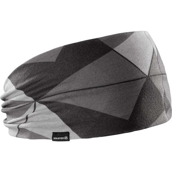 Salomon Buff Light Headband