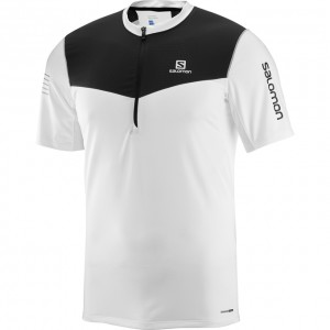 Salomon T-shirt Fast Wing