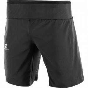Salomon Tral Runner Twinskin Short M