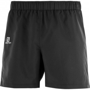 Salomon Agile 5 Short M