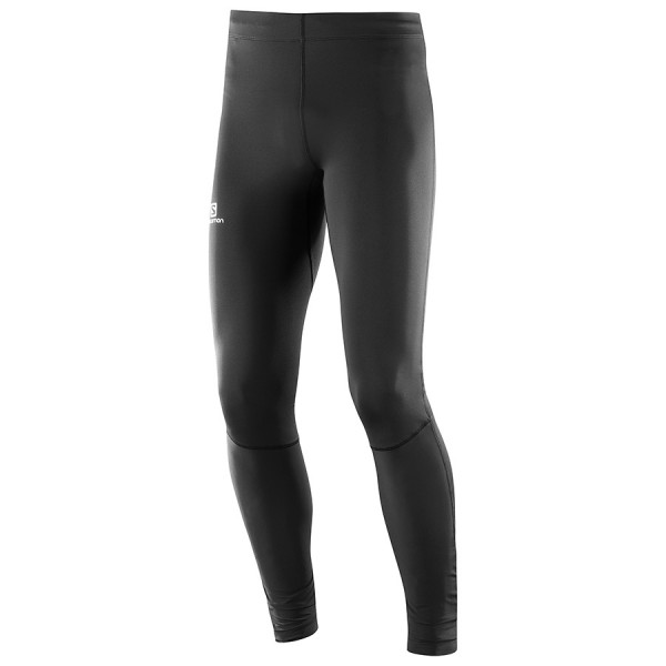 Salomon Agile Logo Tight M