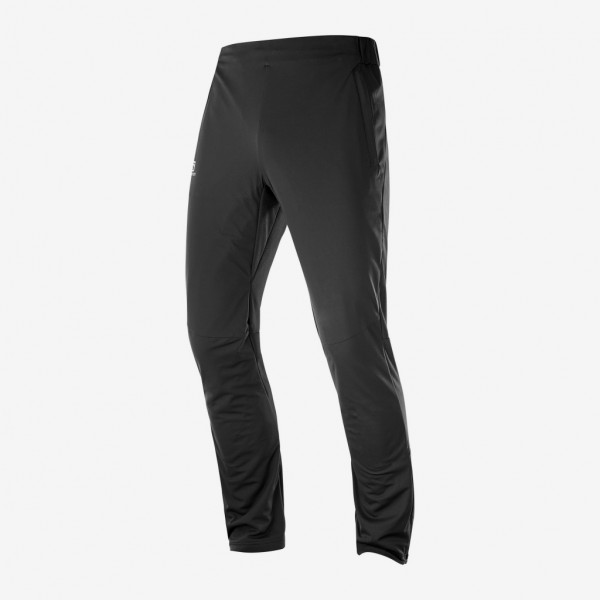 Salomon Agile Warm Pant M