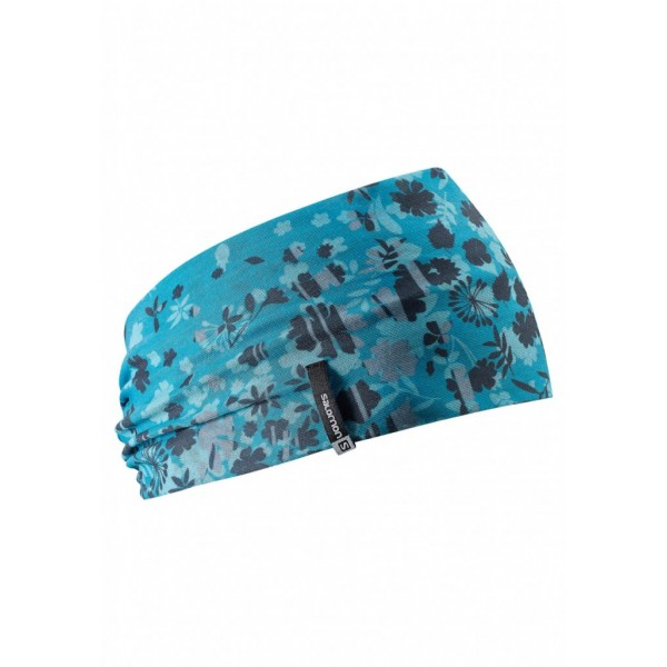 Salomon Bandana Tube