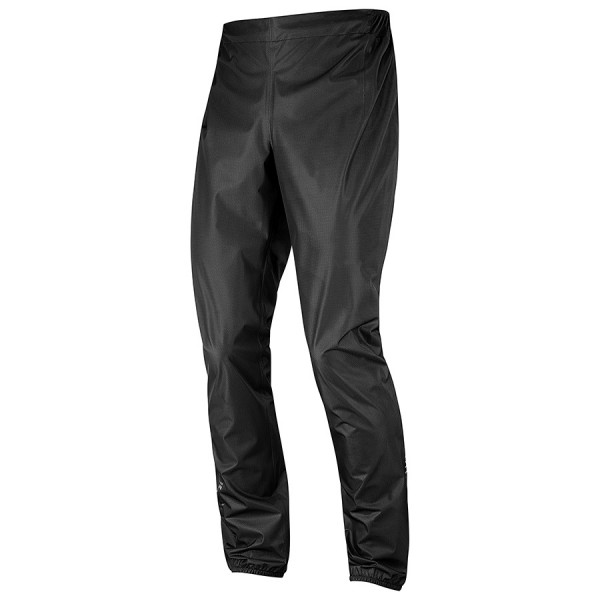 Salomon Bonatti Race WP Pant M