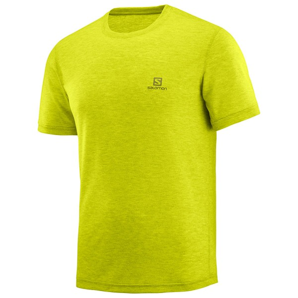 Salomon Explore T-Shirt M
