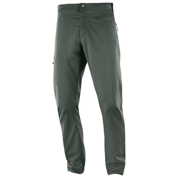Salomon Outspeed Pant M