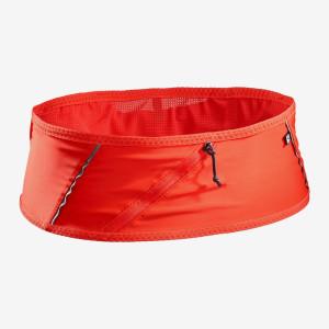 Salomon Pulse Belt Red