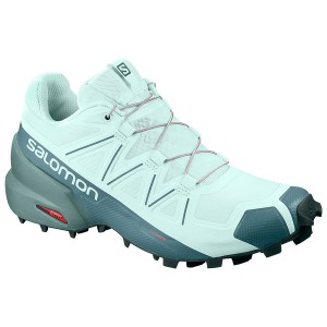Salomon Speedcross 5 W Icy Morn