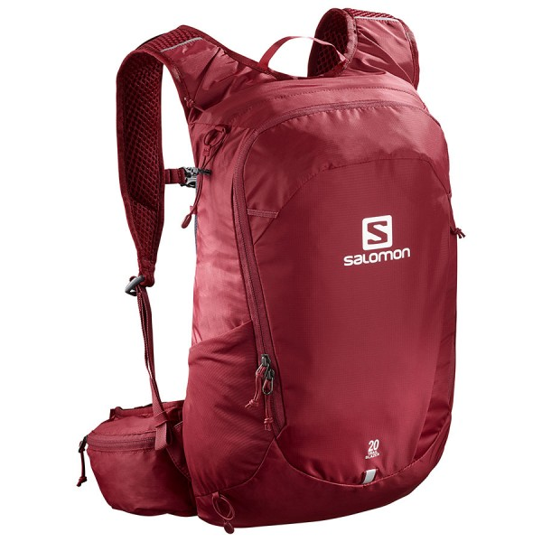Salomon Trailbazer 20 L