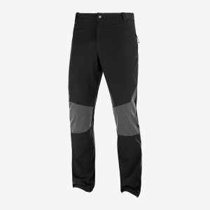 Salomon Wayfarer As Alpine Pant M