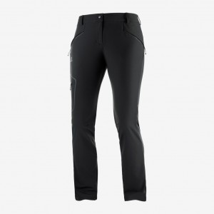 Salomon Wayfarer As Stright Pant W