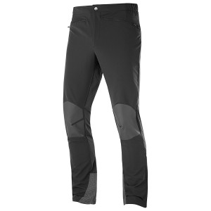Salomon Pantaloni Wayfarer Mountain  M