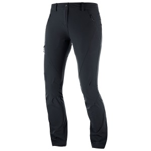 Salomon Wayfarer Tapered Pant W
