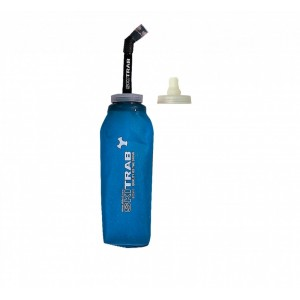 SkiTrab Gara Bottle 350 ml
