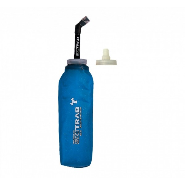 SkiTrab Gara Bottle 600 ml