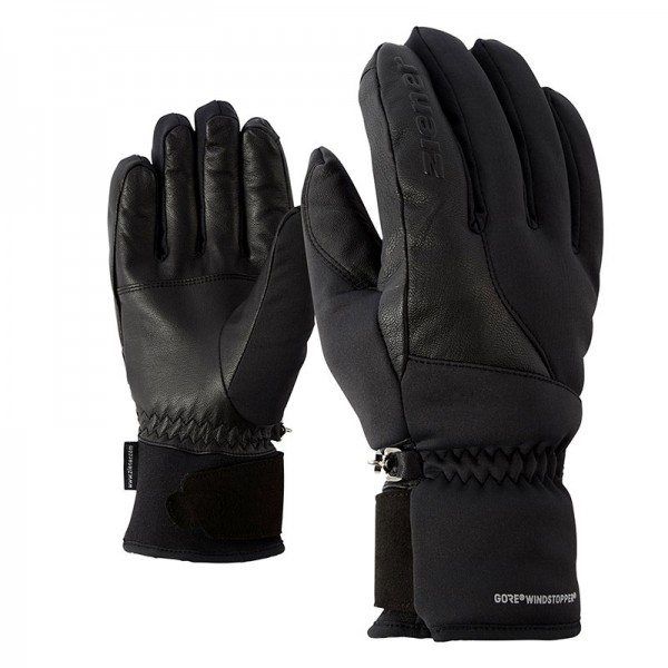 INACTION GWS TOUCH Glove