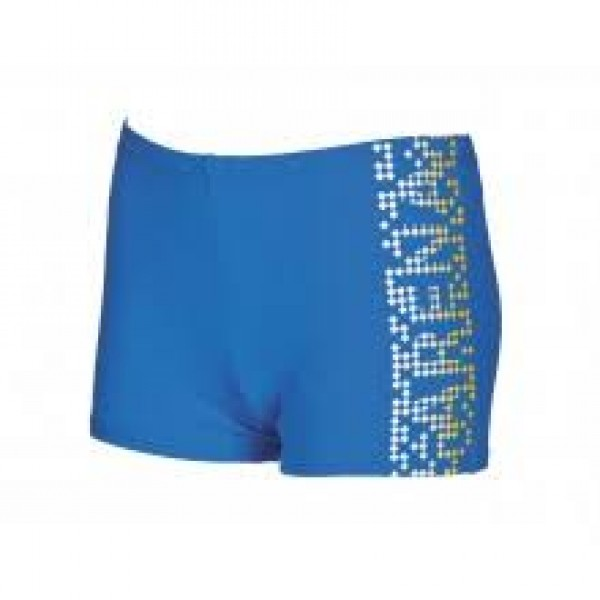 B SHED JR SHORT